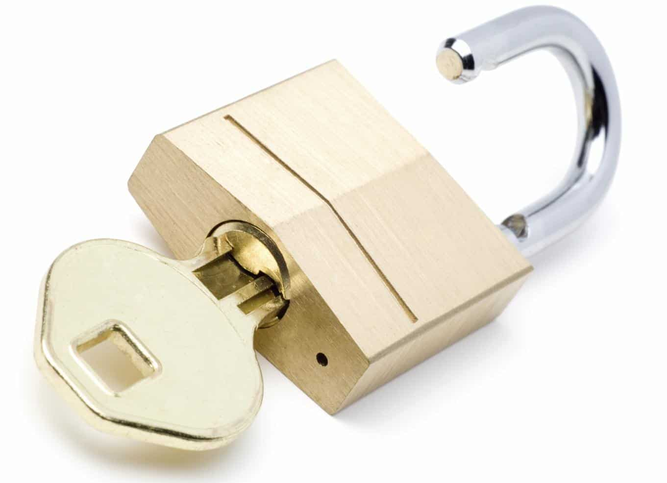 lock-and-key-chula-vista